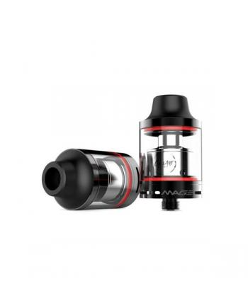 Coilart Mage RTA 3.5ml