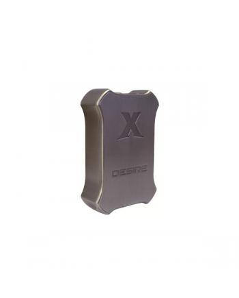 Desire X-Box 200W Vape Mod