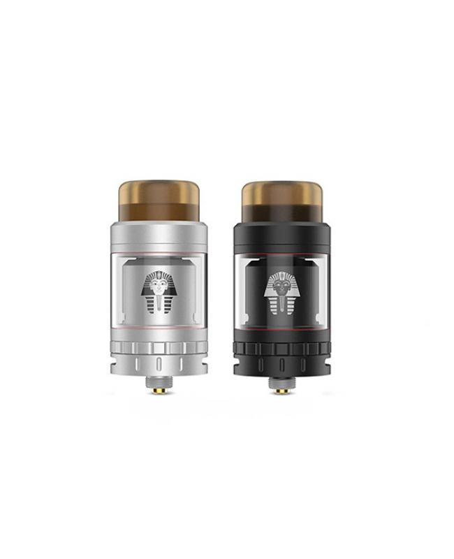 Digiflavor Pharaoh Mini RTA Tank