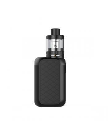Digiflavor Ubox Mini Vape Kit