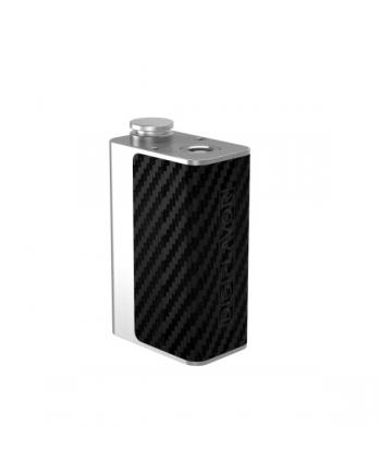 Digiflavor DF 60 Cheap Vape Mod