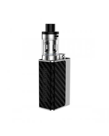 Digiflavor Wildfire Box Mod Vape kit