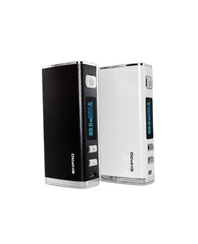 Ehpro Evok 80W TC Box Mod