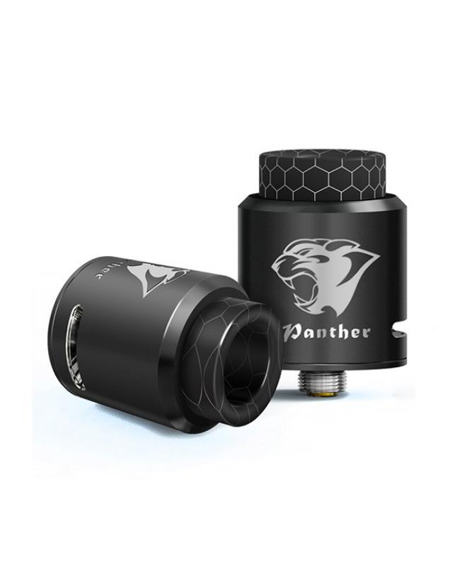 Ehpro Panther 24MM BF RDA