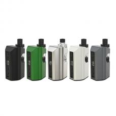Eleaf Aster RT 100W Vape Kit