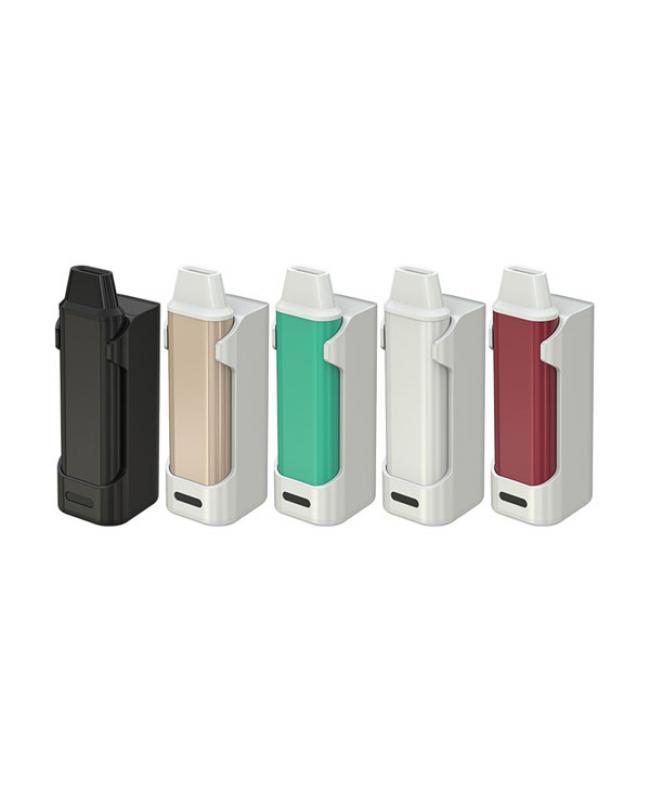 Eleaf iCare Mini Vape Kit with PCC
