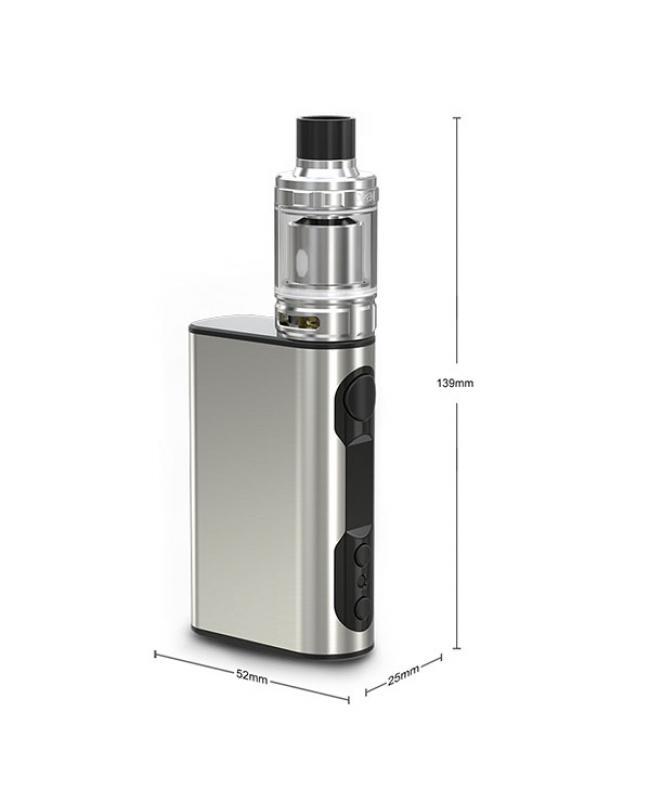 iStick QC 200W TC Vape Kit By Eleaf