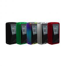 Tessera 3400mAh Vape Battery Box By Eleaf