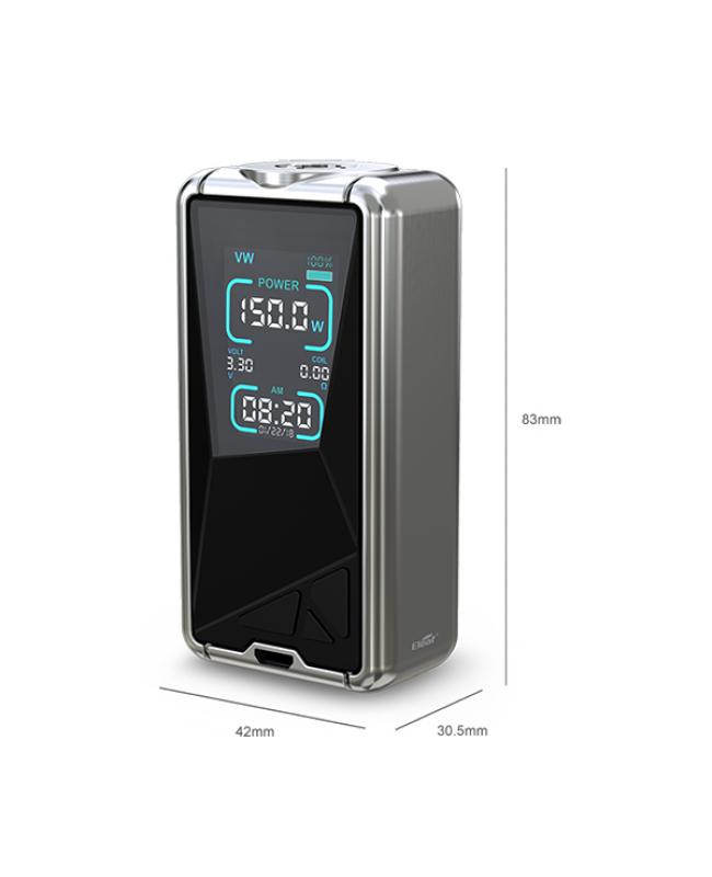 Tessera 3400mAh Vape Battery Box By Eleaf