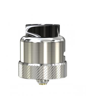 Eleaf Coral 2 26mm BF RDA Tank