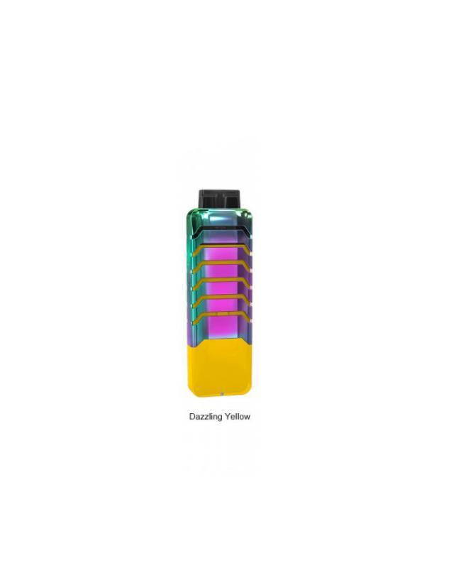 Eleaf iWu 700mAh Pod Mini Starter Vape Kit