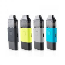 Eleaf iCard 15W 650mAh Vapour Kit