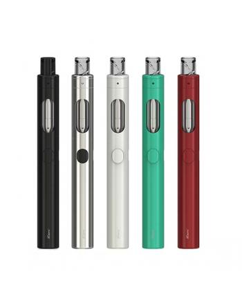 Eleaf iCare 140 Starter Kit