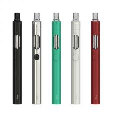 Eleaf iCare 160 Vape Pen