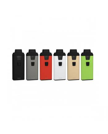 iCare 2 Eleaf Cheap E Cigs