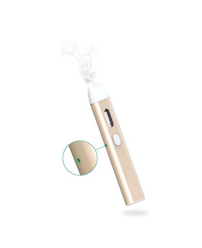 Eleaf iCare Solo E Cig Kit