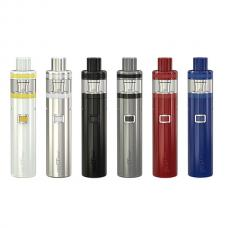 Eleaf iJust One Vape Kit