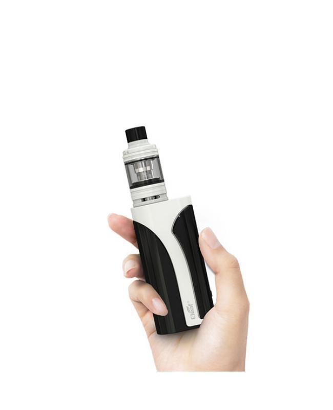iKuun i80 Eleaf Starter Kit
