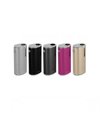 Eleaf iNano 650mAh Battery