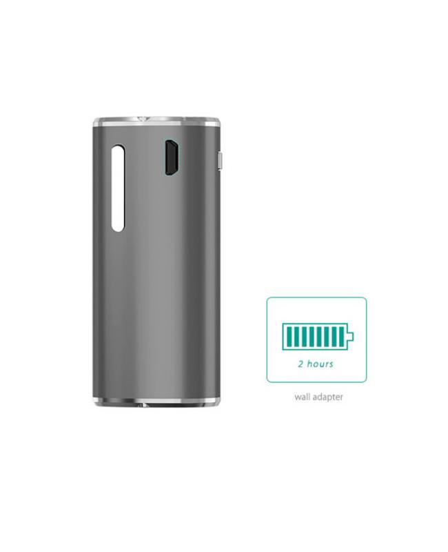 Eleaf iNano 650mAh Battery