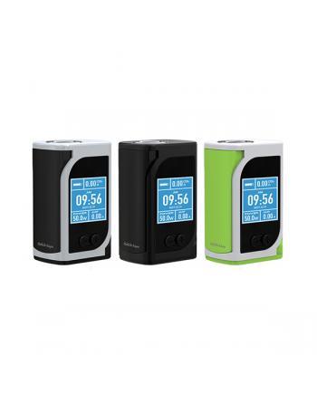 iStick Kiya 50W Mini Vape Mod
