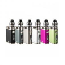 Eleaf iStick Pico 21700 Vape Kit