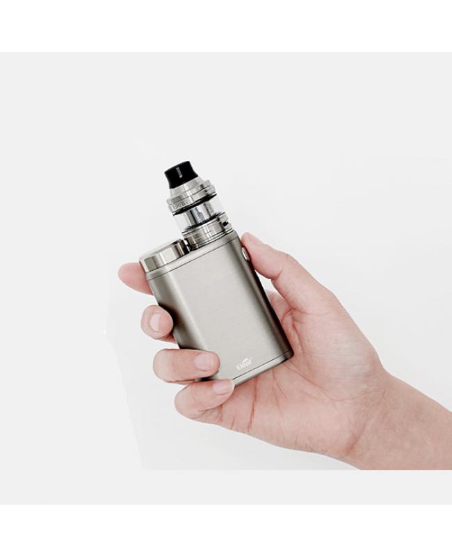 Eleaf iStick Pico 21700 Vape Kit