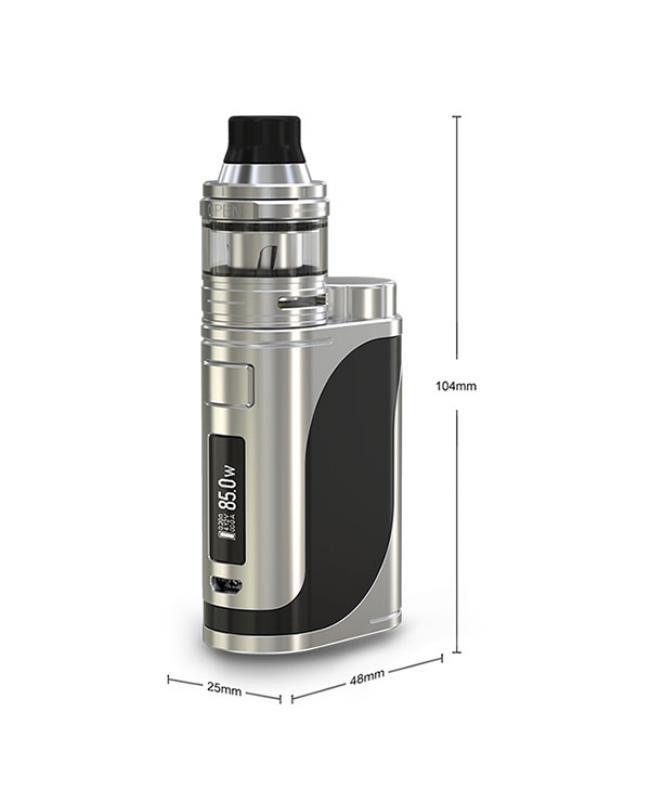 Eleaf iStick Pico 25 E Cig Mod Kit