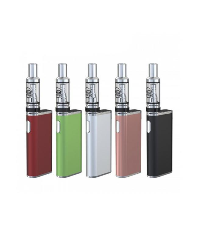 Eleaf iStick Trim Cheap Vapor Kit