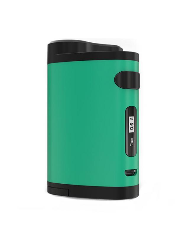 Eleaf Pico Dual 200W TC Vape Kit