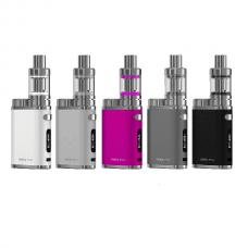 Eleaf iStick Pico 75W TC Kit