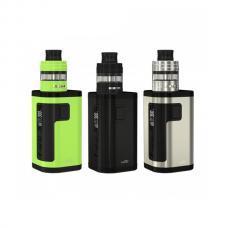 Eleaf iStick Tria 300w Vape Kit