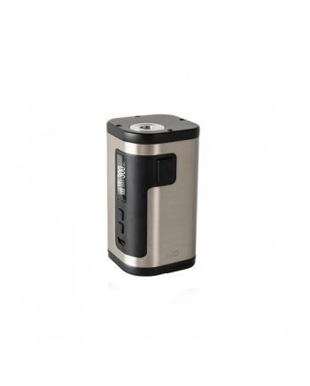 300W Eleaf iStick Tria TC Box Mod