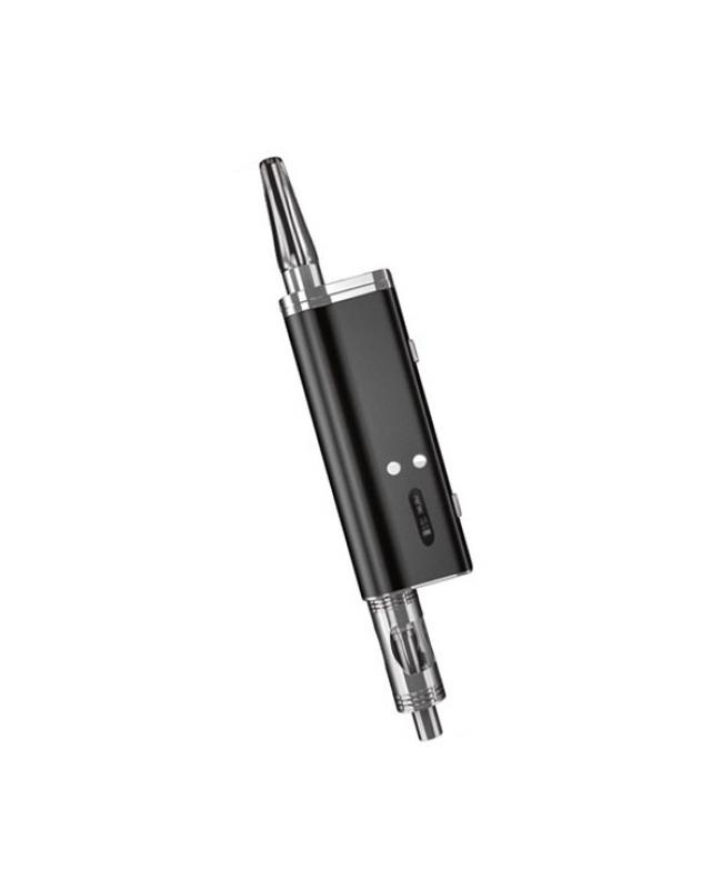 Flowermate Hybrid X Dry Herb Vaporizer Pen