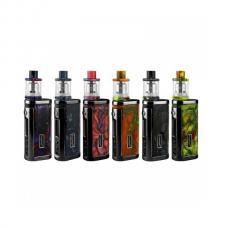 Freemax Conqueror 80W Full Vape Kit