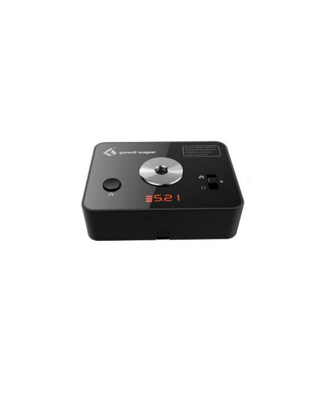 Geekvape 521 Tab Mini Coil Master