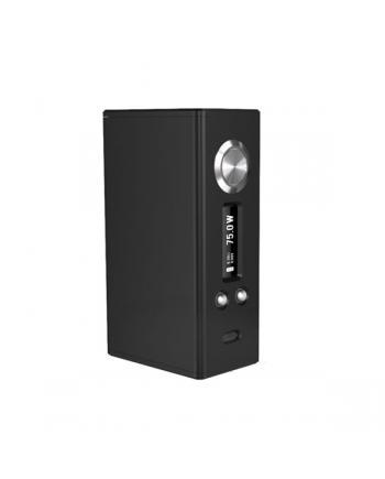 Geekvape Gbox D75 75W Temp Control 26650 Box Mod