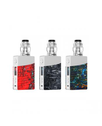 Geekvape Nova 200W Vape Kit With Cerberus Tank