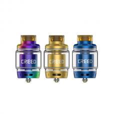 Geekvape Creed 6.5ML 25MM RTA Tank