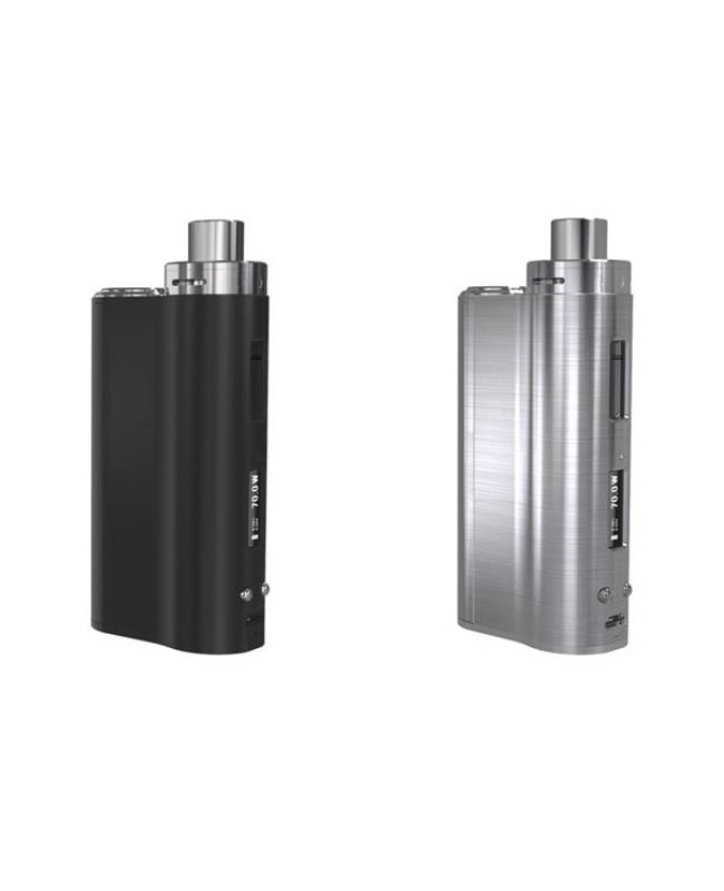 Geekvape Gbox 70 All In One Vape Kit