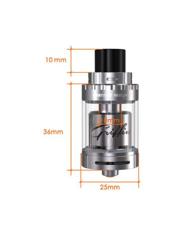 Geekvape Griffin 25 Mini RTA