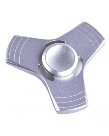 Alu Best Hand Spinner