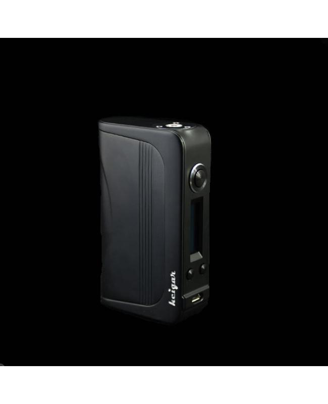 Hcigar VT133 TC Box Mod With DNA 200 Chip