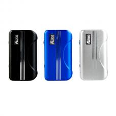 Hcigar VT200 200W TC Box Mod With EVOLV DNA200 Chip