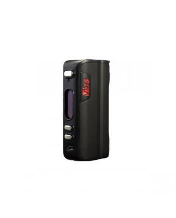 Hcigar VT75 75W TC Box Mod
