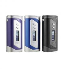 Pioneer4you IPV6X 215W TC Mod