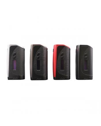Pioneer4you IPV Vesta 200W TC Box Mod