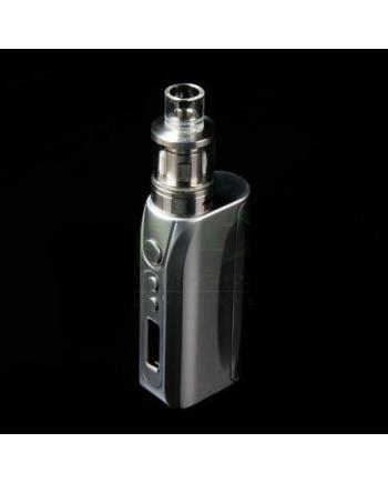 Pioneer4you IPV D3S Vape Kit With Janus Tank