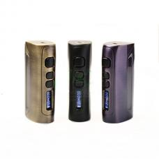 Pioneer4you IPV D4 80W TC Box Mod
