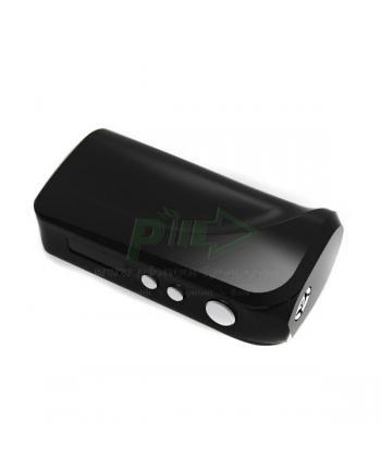 Pioneer4you IPV Yaris 80W 26650 TC Mod